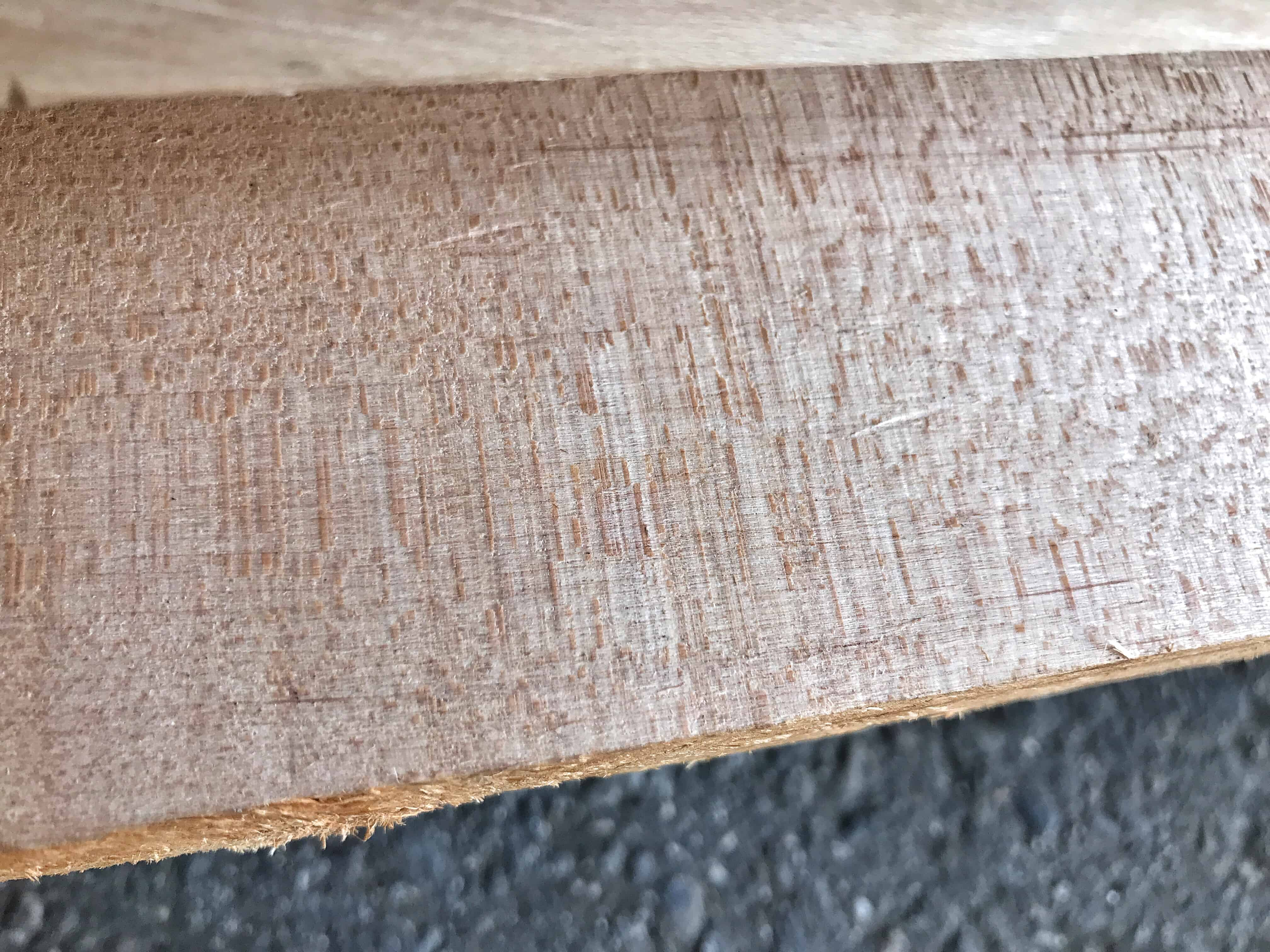 Quartersawn Maple  A Helpful Illustrated Guide To Hardwood